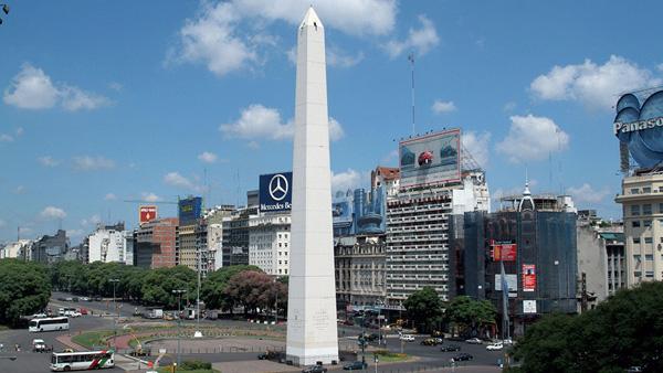 【1-4月】南美旅游线路报价大总汇