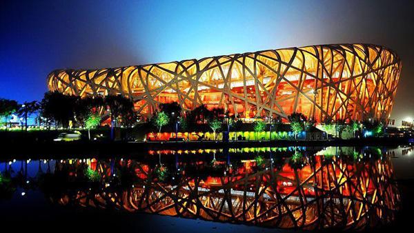 2020年春節北京旅游報價匯總