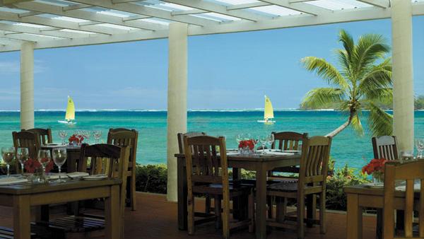 【7-8月】斐济8天6晚奢华双岛自由行