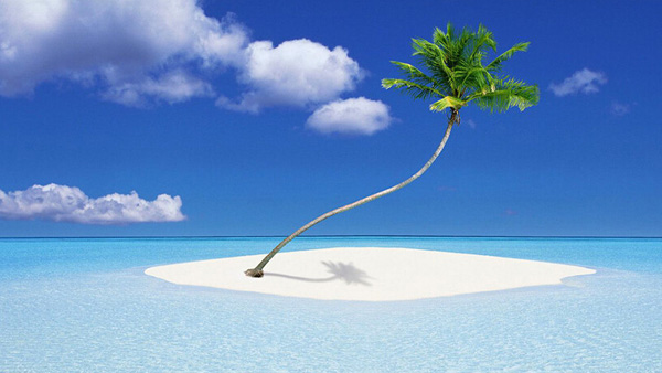 2020年春節海南最新一期旅游報價匯總