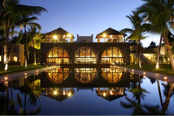 【9-12月】馬達加斯加、留尼旺、毛里求斯、塞舌爾海島 4 國15天浪漫之旅
