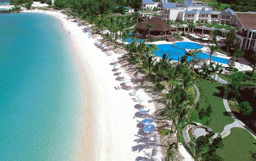 最新一期毛里求斯旅游报价表