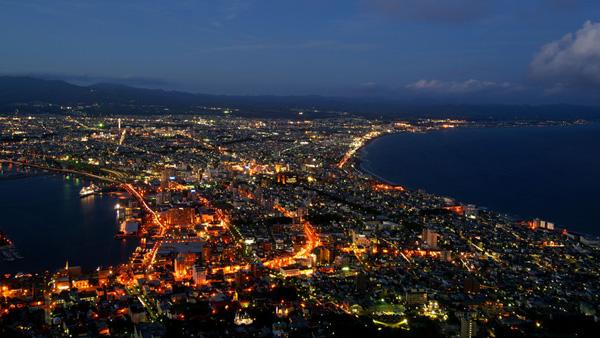 【7-8月暑假】日本冲绳半自助五日游
