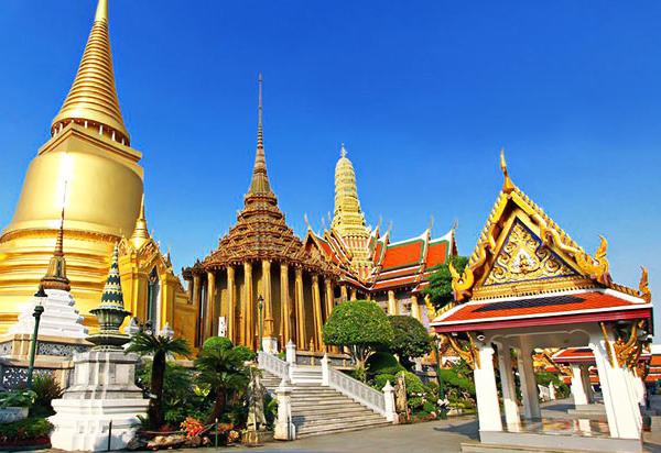 2020年春節泰國旅游報價匯總