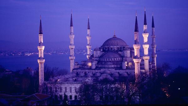 2020年春节土耳其旅游报价汇总