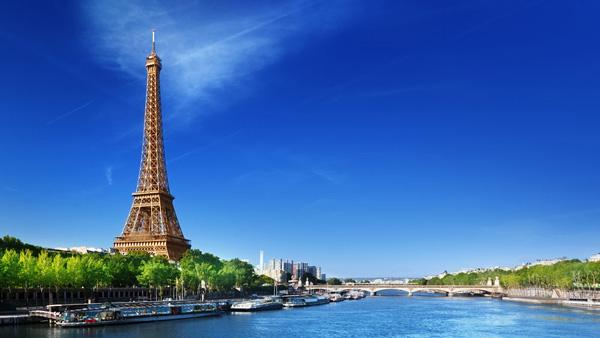 【10-3月】西欧 意大利 德国 瑞士 法国 精彩11天(阿提哈德航空 香港往返)